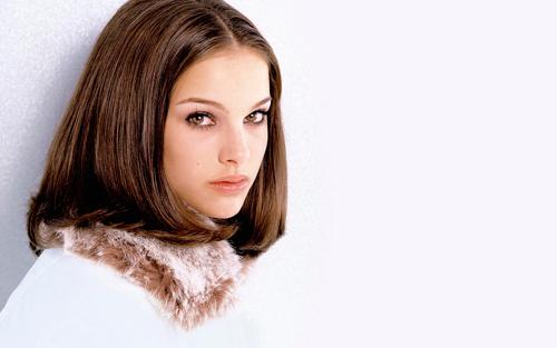 Натали Портман - биография, фото, личная жизнь, фильмы и роли: http://the-most-beautiful.ru/?q=women/natali-portman.html