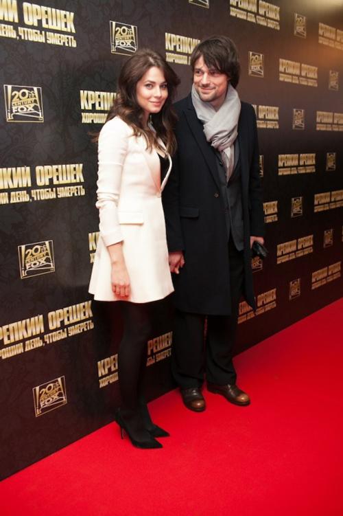 актриса юлия снигирь во всем своем великолепии Юлия Снигирь (Yuliya Snigir) - фильмография, все фильмы.