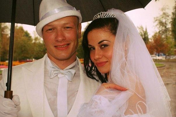 Никита Панфилов - биография, роли, личная жизнь, жена ...: http://the-most-beautiful.ru/?q=nikita-panfilov.html