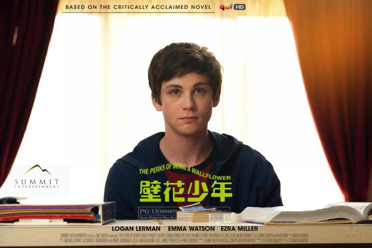 Новые фильмы 2017 года онлайн в HD 720