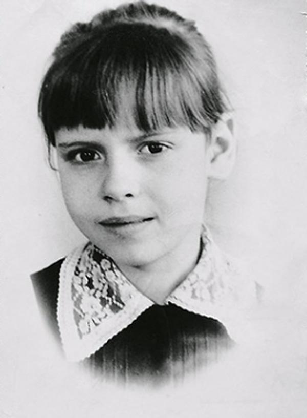 Юрий Батурин  актер личная жизнь жена и дети фото