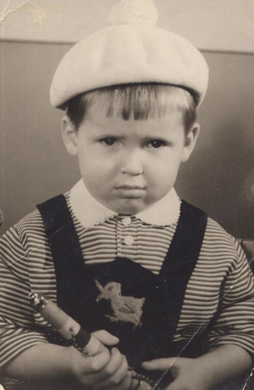 джигурда фото в молодости