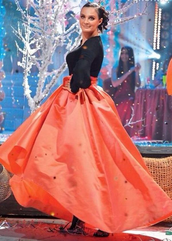 Платья ваенги фото