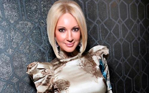 Молодой муж Леры Кудрявцевой назвал ее Бенджамином Баттоном