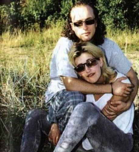 дмитрий нагиев и его жена и сын фото