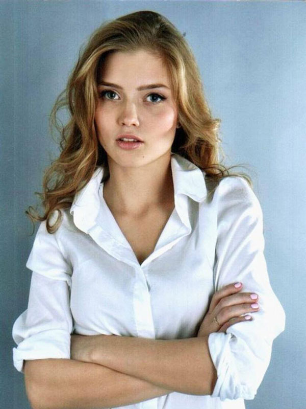Алина Ланина Голая Максим