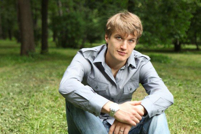 фото актёр анатолий руденко