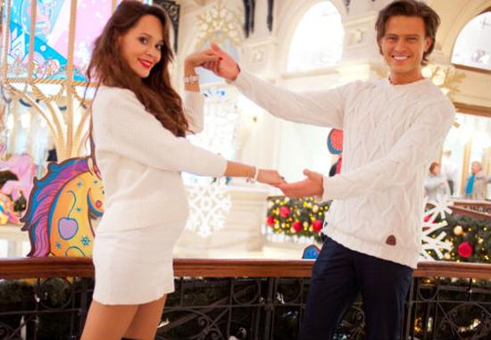 Будет ли 24 мая года свадьба у Прохора Шаляпина и Анны Калашниковой