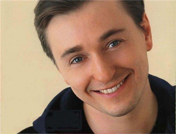 Сергей Безруков  fasttorrentru