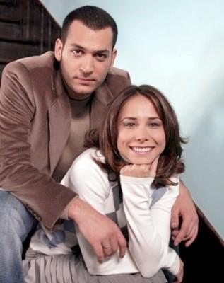 Мурат йылдимир и его жена фото 172-722