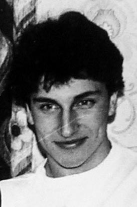 дмитрий нагиев википедия в молодости фото