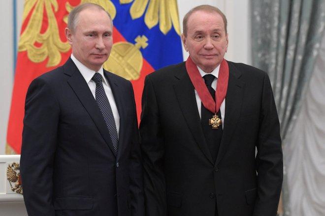 Александр Масляков - биография ведущего и личная жизнь