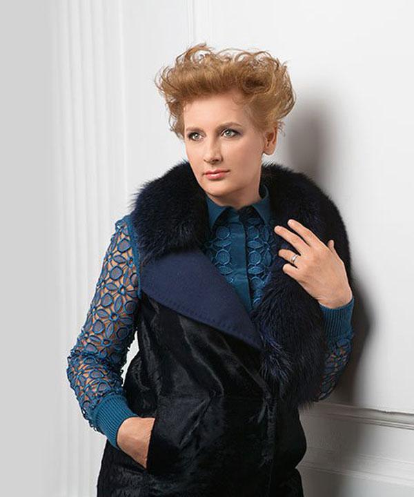 Актриса анжелика пашкова биография разные фото сезон